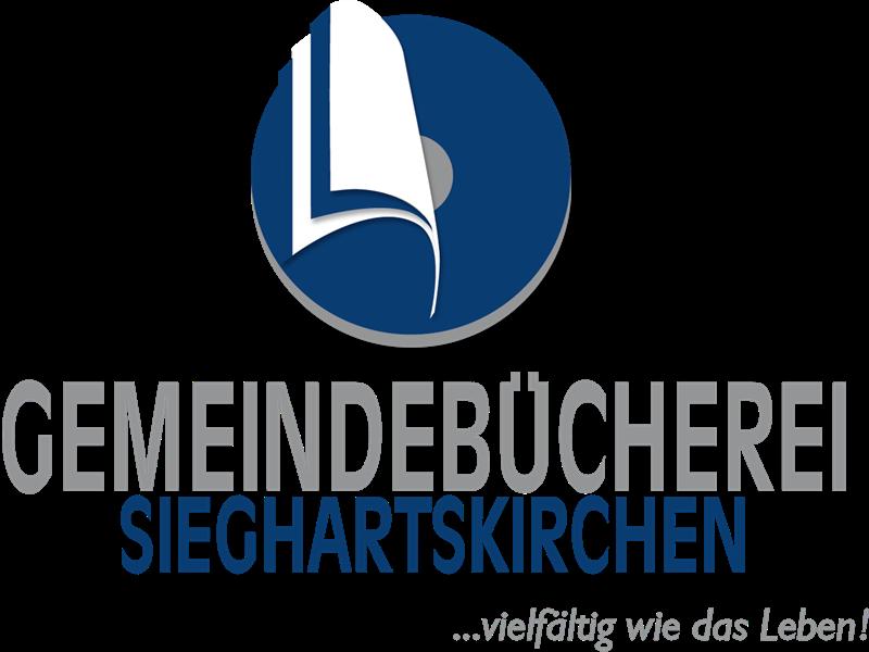 Niedersterreich - Lovescout24 sterreich.